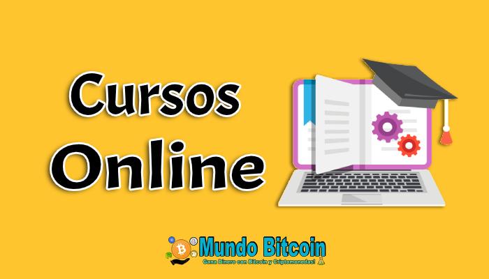 curso online la mejor forma de aprender a ganar dinero en internet