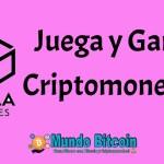 gala games entorno de juegos y blockchain para la comunidad