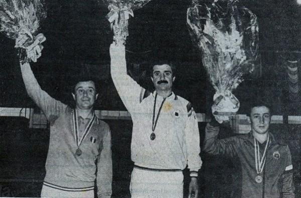 bavestrello_podio_en_1988
