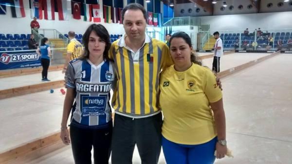 bolatti_en_roma_2015_ante_brasil