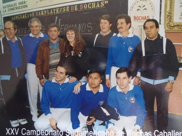 mi_foto_con_argentina_en_mar_del_plata_1999_2