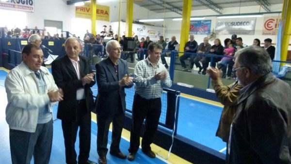 armando_ferrari_inauguracion_canchas