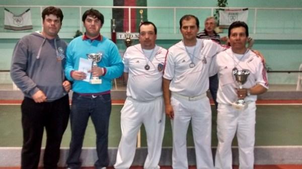 noreste_sub_Campeon_duplas_provincial_2015
