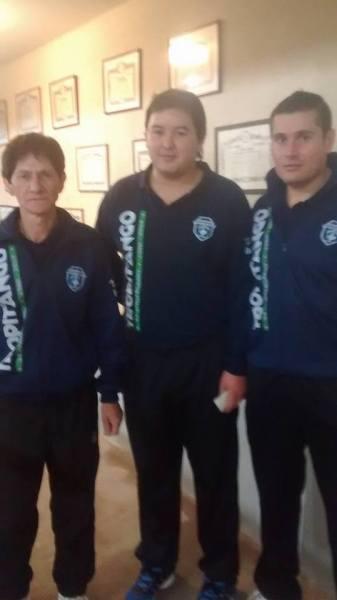 arce_antivero_alvarez_campeones_provinciales_duplas_2015