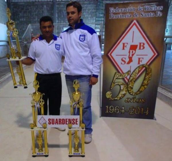 tosolini_campeon_individual_santa_fe_2015_con_copa