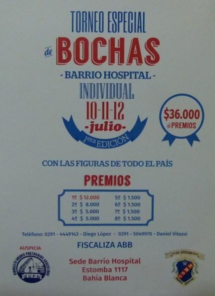 barrio_hospital_afiche_especial_2015