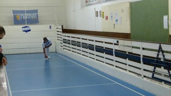 el_porvenir_mar_del_plata_estadio