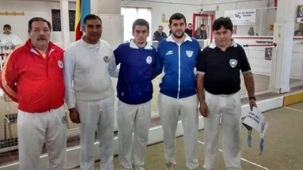 pretto_ramirez_finalistas_individual_cordobes_2015