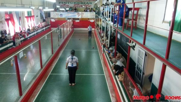 urquiza_mar_del_plata_estadio