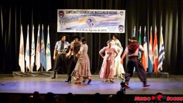 sudamericano_acto_inaugural1