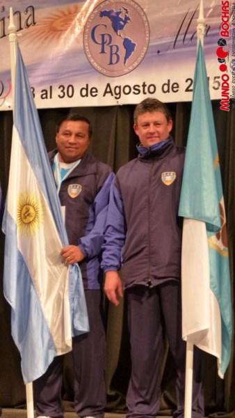 sudamericano_mar_del_plata_2015_acto_inaugural16