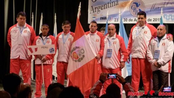 sudamericano_mar_del_plata_2015_acto_inaugural23
