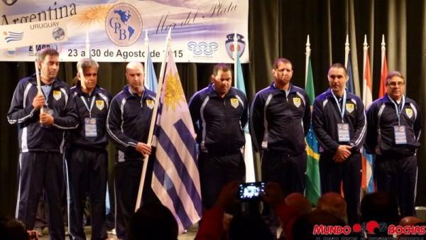 sudamericano_mar_del_plata_2015_acto_inaugural24