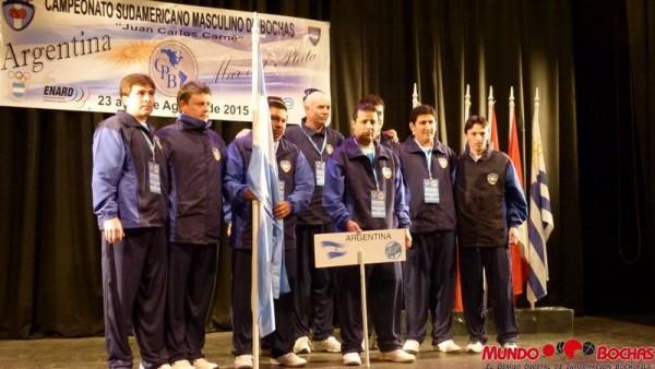 sudamericano_mar_del_plata_2015_acto_inaugural27