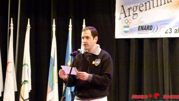 sudamericano_mar_del_plata_2015_acto_inaugural49