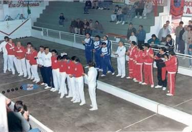 cacu_sudamericano_1992_estadio_vista_gral