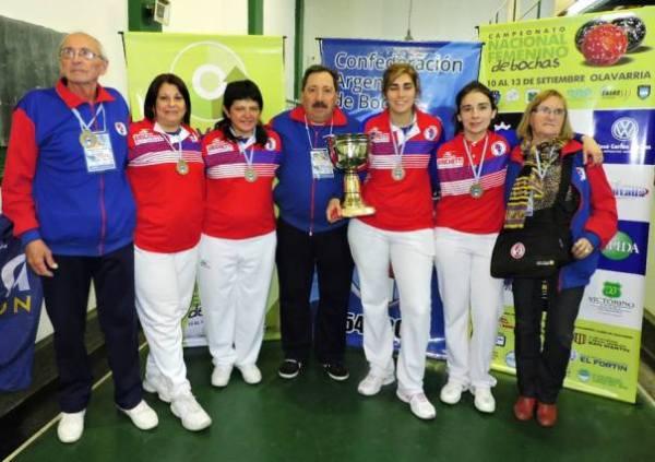 cordoba_campeon_argentino_damas_tercetos_2015