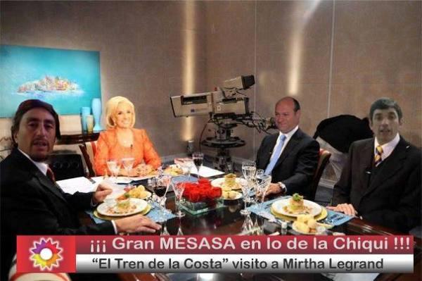 el_Tren_en_lo_de_mirtha