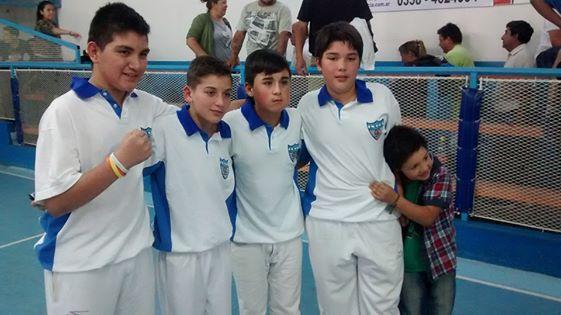 rio_cuarto_campeon_sub_14_2015