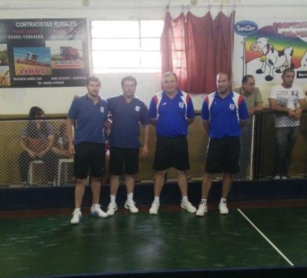 sacanta_2015_equipos1