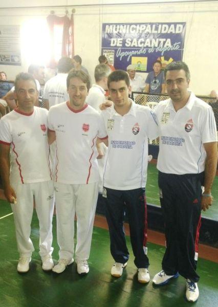 sacanta_2015_equipos2