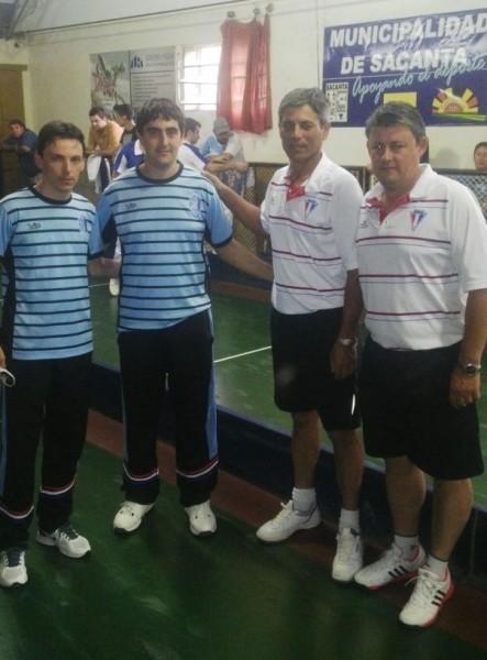 sacanta_2015_equipos3