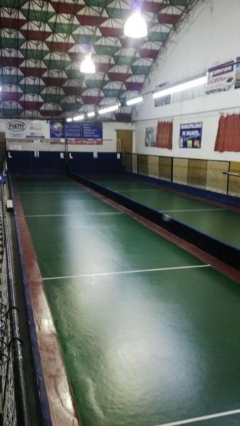 sacanta_bochin_club_estadio