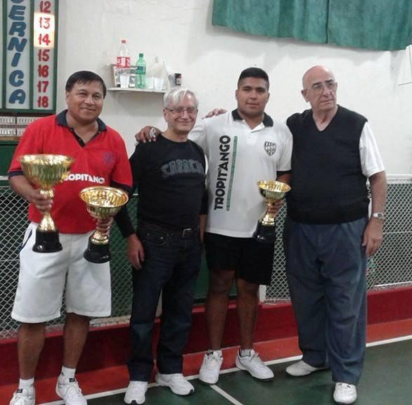 guernica_2016_entrega_de_premios