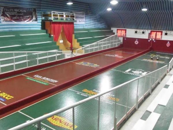 cacu_estadio_publicidades