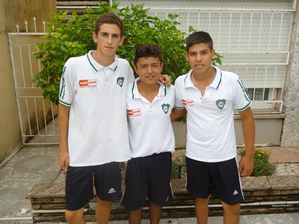 chicos_barrio_norte_campeones_2016