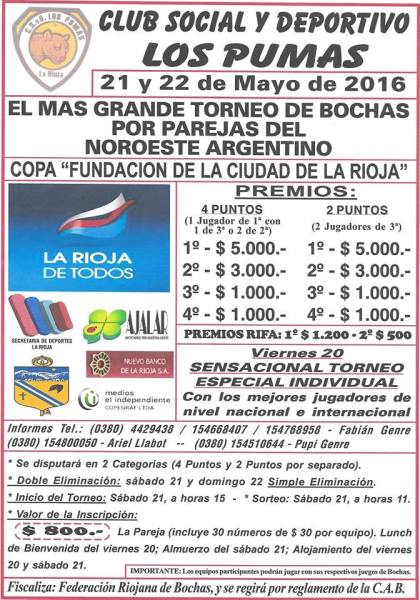 los_pumas_la_rioja_afiche_2016