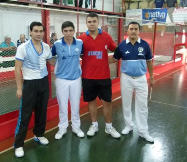 mar_del_plata_2016_finalistas_individual
