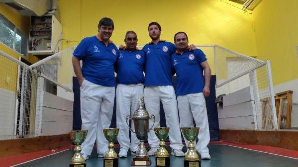 ushuaia_equipo_nacional_gualeguaychu_2016