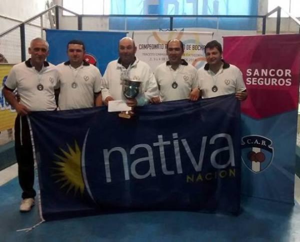 santiago_sub_campeon_segunda_2016