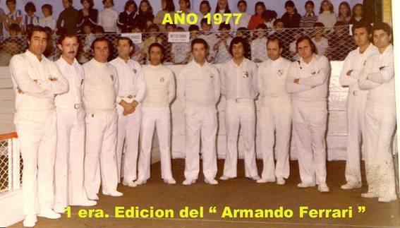 armando_ferrari_1977