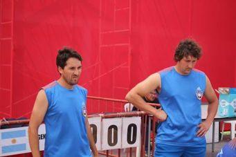 dinello_montemerlo_campeones_tiro_duplas_panamericano_2016