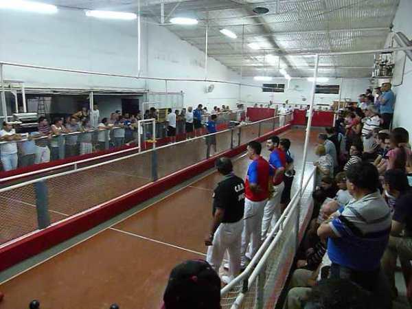 rio_cuarto_2016_semifinales_duplas