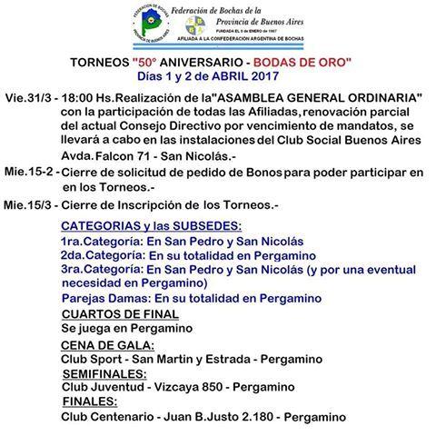 afiche_torneo_50_provincia