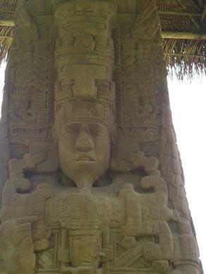 223996 144582635624235 113673238715175 283110 6960062 n - Galería - Fotos del Arte Maya