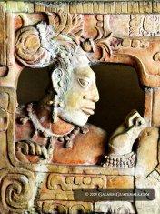 262555 203945686329096 163431097047222 585756 3717642 n - Galería - Fotos del Arte Maya