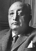 262594 158657060883459 113673238715175 325579 3682986 n - Miguel Ángel Asturias, Premio Nobel de Literatura en 1967