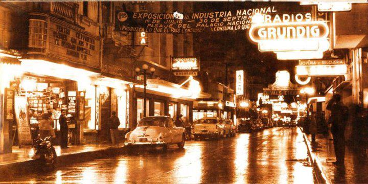 294526 159933277422504 113673238715175 329244 2137708 n - Galería de Fotos - La Historia del Paseo de la Sexta Avenida