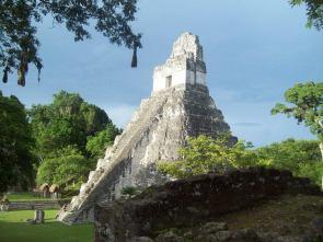 296072 164216283660870 113673238715175 342056 1618906813 n - Fotos de Construcciones de los Mayas y sus Descendientes