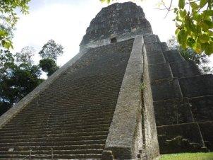 299939 164216336994198 113673238715175 342058 1403359744 n - Fotos de Construcciones de los Mayas y sus Descendientes