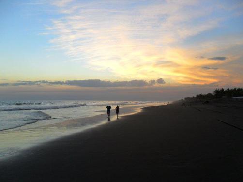 309975 155912787824553 113673238715175 317209 5581682 n1 - Galería - Fotos de Playas de Guatemala