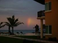 arcoiris monterico estuardo tercero SUPER - Galería - Fotos de Playas de Guatemala