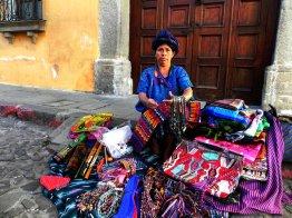 254869 2002538857509 1064714494 2378628 8025098 n 11 - Galería - Fotos de Artesanías de Guatemala