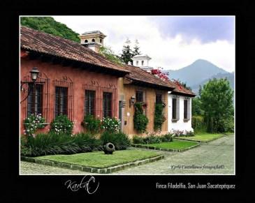 289195 158548024227696 113673238715175 325097 2264595 o e1358715523679 - Galería - Fotos de La Antigua Guatemala