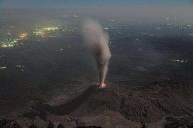 301362 156824057733426 113673238715175 319911 3144337 n - Galería  - Fotos de Volcanes en Guatemala