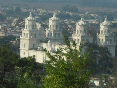 302129 157717840977381 113673238715175 322348 4618473 n - Galería - Fotos de Iglesias y Templos en Guatemala